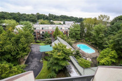 Photo of 2 Fountain Lane, Unit 3H, Scarsdale, NY 10583 (MLS # 4843098)