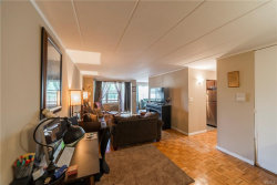 Photo of 11 Park Avenue, Unit 4C, Mount Vernon, NY 10550 (MLS # 4843171)