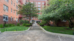 Photo of 480 Riverdale Avenue, Unit 7L, Yonkers, NY 10705 (MLS # 4843300)