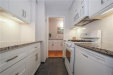 Photo of 10 Old Mamaroneck Road, Unit 7F, White Plains, NY 10605 (MLS # 4843647)