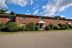 Photo of 352 North State Road, Unit 4H, Briarcliff Manor, NY 10510 (MLS # 4843742)