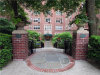 Photo of 250 Bronxville Road, Unit 4G, Bronxville, NY 10708 (MLS # 4844226)