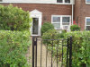 Photo of 38 Hilltop Acres, Unit 38, Yonkers, NY 10704 (MLS # 4844369)