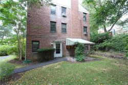 Photo of 70 Rockledge Road, Unit M, Hartsdale, NY 10530 (MLS # 4844877)