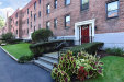 Photo of 14 S Broadway, Unit 6-3B, Irvington, NY 10533 (MLS # 4846396)
