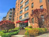 Photo of 10 North Broadway, Unit 4A, White Plains, NY 10601 (MLS # 4846941)