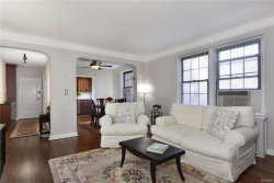 Photo of 198 Garth Road, Unit 3D, Scarsdale, NY 10583 (MLS # 4847421)