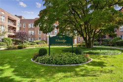 Photo of 101 Old Mamaroneck Road, Unit 3B2, White Plains, NY 10605 (MLS # 4847564)
