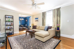 Photo of 20 North Broadway, Unit C312, White Plains, NY 10601 (MLS # 4848457)