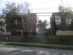 Photo of 380 North Broadway, Unit 13D, Yonkers, NY 10701 (MLS # 4848657)