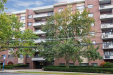 Photo of 395 Westchester Avenue, Unit 4O, Port Chester, NY 10573 (MLS # 4848837)
