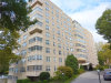 Photo of 1200 Midland Avenue, Unit 2F, Bronxville, NY 10708 (MLS # 4849223)
