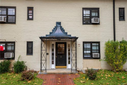 Photo of 3 Field End Lane, Unit 22, Eastchester, NY 10709 (MLS # 4850036)