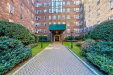 Photo of 25 Parkview Avenue, Unit 1E, Bronxville, NY 10708 (MLS # 4850061)