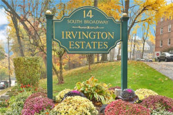 Photo of 14 South Broadway, Unit 2-2A, Irvington, NY 10533 (MLS # 4850861)