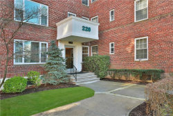 Photo of 220 Pelham Road, Unit 4J, New Rochelle, NY 10805 (MLS # 4851086)