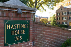 Photo of 765 North Broadway, Unit 14A, Hastings-on-Hudson, NY 10706 (MLS # 4851523)