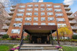 Photo of 10 Old Mamaroneck Road, Unit 7D, White Plains, NY 10605 (MLS # 4851736)