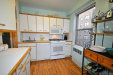 Photo of 281 Garth Road, Unit B5J, Scarsdale, NY 10583 (MLS # 4851745)