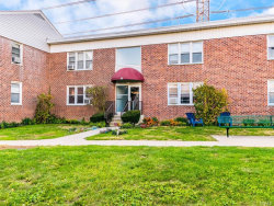 Photo of 38 Winchester, Unit 2B, Yonkers, NY 10710 (MLS # 4852054)