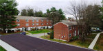 Photo of 15 Fieldstone Drive, Unit 143, Hartsdale, NY 10530 (MLS # 4852175)