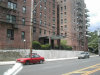 Photo of 277 Bronx River Road, Unit 6C, Yonkers, NY 10704 (MLS # 4852302)