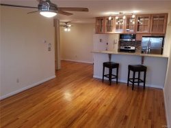 Photo of 377 Westchester Avenue, Unit 6F, Port Chester, NY 10573 (MLS # 4852371)
