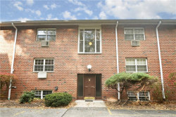 Photo of 6 Dove Court, Unit M, Croton-on-Hudson, NY 10520 (MLS # 4852780)