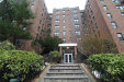 Photo of 270 North Broadway, Unit 4C, Yonkers, NY 10701 (MLS # 4852881)