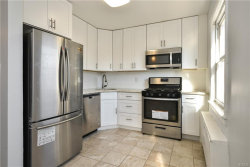 Photo of 8 Leewood Circle, Unit 7R, Eastchester, NY 10709 (MLS # 4853572)