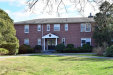 Photo of 219 Schrade Road, Unit 1B, Briarcliff Manor, NY 10510 (MLS # 4854278)