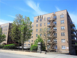 Photo of 377 North Broadway, Unit 715, Yonkers, NY 10701 (MLS # 4854821)