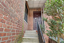 Photo of 11 Bronx River RD, Unit 1M, Yonkers, NY 10704 (MLS # 4855840)