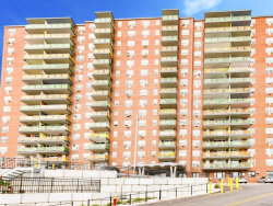 Photo of 1853 Central Park Avenue, Unit 8M, Yonkers, NY 10710 (MLS # 4856524)