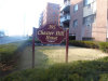 Photo of 395 Westchester Avenue, Unit 3H, Port Chester, NY 10573 (MLS # 4900023)