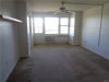 Photo of 1841 Central Park Avenue, Unit 5H, Yonkers, NY 10710 (MLS # 4900416)