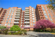 Photo of 245 Rumsey Road, Unit 2o, Yonkers, NY 10701 (MLS # 4902601)