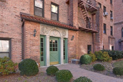 Photo of 27 North Central Avenue, Unit 1D, Hartsdale, NY 10530 (MLS # 4905378)
