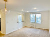 Photo of 1 Oakridge Place, Unit 4M, Eastchester, NY 10709 (MLS # 4905750)