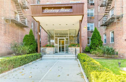 Photo of 61 Bronx River Road, Unit 1G, Yonkers, NY 10704 (MLS # 4908670)
