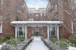 Photo of 133 Pondfield Road, Unit 1A, Bronxville, NY 10708 (MLS # 4908900)