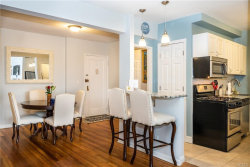 Photo of 2 Overlook Road, Unit 1A5, White Plains, NY 10605 (MLS # 4909545)