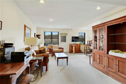 Photo of 77 Carpenter Avenue, Unit 5P, Mount Kisco, NY 10549 (MLS # 4911416)