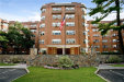 Photo of 235 Garth Road, Unit E1B, Scarsdale, NY 10583 (MLS # 4912060)