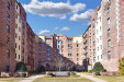 Photo of 37 North Central Avenue, Unit 2G, Hartsdale, NY 10530 (MLS # 4914943)