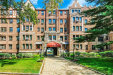 Photo of 23 Old Mamaroneck Road, Unit 3R, White Plains, NY 10605 (MLS # 4918000)