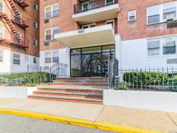 Photo of 440 Warburton Avenue, Unit 2E, Yonkers, NY 10701 (MLS # 4919168)