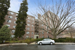 Photo of 300 South Broadway, Unit 3K, Tarrytown, NY 10591 (MLS # 4919636)