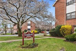 Photo of 50 West Street, Unit B1B, Harrison, NY 10528 (MLS # 4921783)