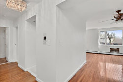 Photo of 119 East Hartsdale, Unit 5L, Hartsdale, NY 10530 (MLS # 4922430)